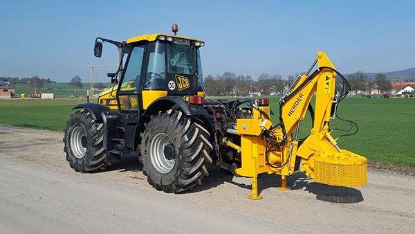 herder-stockfraese-traktor.jpg