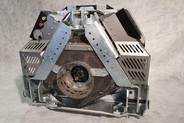 PBV150 (31).jpg